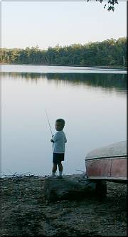 fox lake fishing2